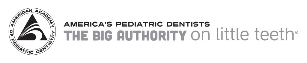 The American Academy of Pediatric Dentistry (AAPD)