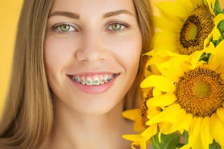 Orthodontics/Kids Braces - Warren, MI