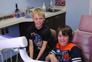 Orthodontics - Warren, MI