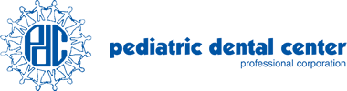 Pediatric Dental Center